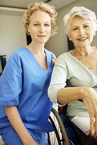 Medical Alert Systems - Elderly Homecare