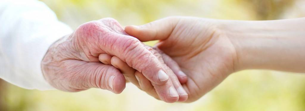Rehabilitation Services At Home Elderly Homecare After