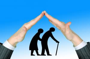 Aging-in-Place Guide Elderly HomeCare