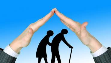 How to Improve Safety in the Home of your Senior Loved Ones