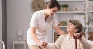 Respite for Family Caregivers - Elderly Homecare