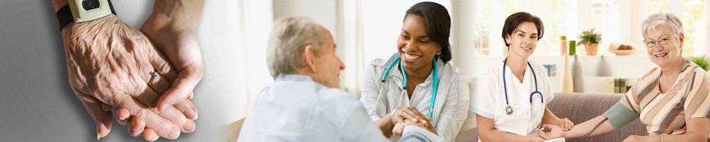 Using A Home Care Agency Vs. Hiring Directly