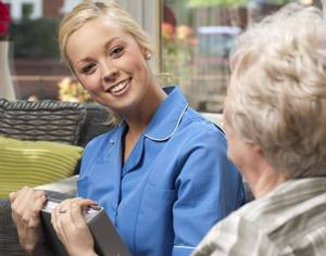 What Home Care Costs - Elderly Homecare