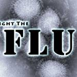 Flu Tips for Seniors - What to know and do this flu season
