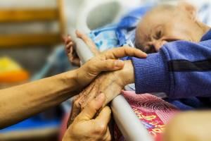 Hospice Care for Park Ridge, IL