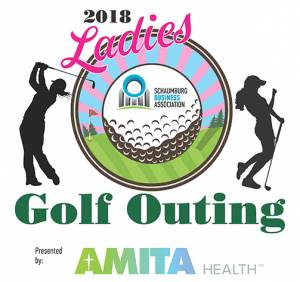 sba amita golf outing jul 2018