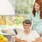 Live-In Caregivers | 24-Hour Home Care in Schaumburg, IL