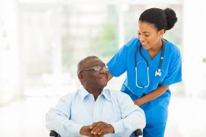 Live-In Caregivers 24-Hour In-Home Care - Elk Grove Village, IL