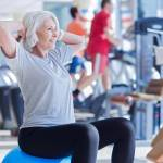 7 Tips to Stay Healthy While Aging