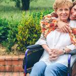 What Documents to Prepare Before Your Loved One is Affected by Alzheimer's