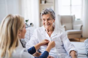 Activities-of-Daily-Living-for-Patients-with-Alzheimers-Disease