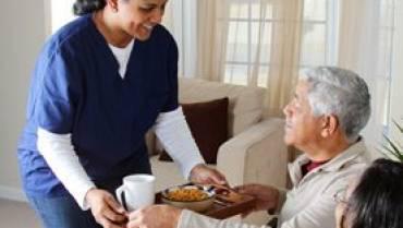 Private Caregiver vs Home Care Agency