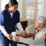 Why Family Caregivers Should be Celebrated