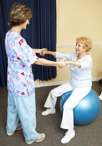 Physical-Therapy-For-Seniors