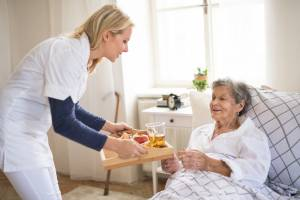 eldelry-home-care-food-preparation