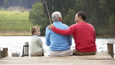 How Can the Quality of Life Be Improved for the Elderly?