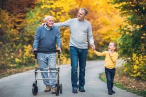 andwich-generation-elderly-care