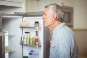 senior-home-care-nutrition-meal-preparation