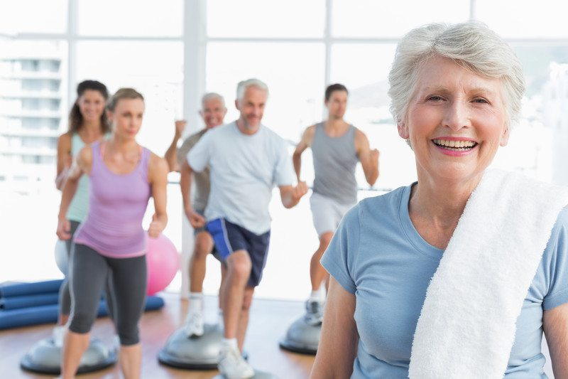 Seniors-at-Gym-Staying-Healthy