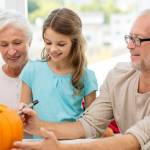 5 Fun Halloween Ideas for Seniors and Caregivers