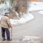 7 Cold Weather Safety Tips for Seniors