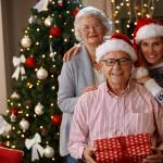 Prepare for Your Parent's Holiday Visit with These Safety Tips