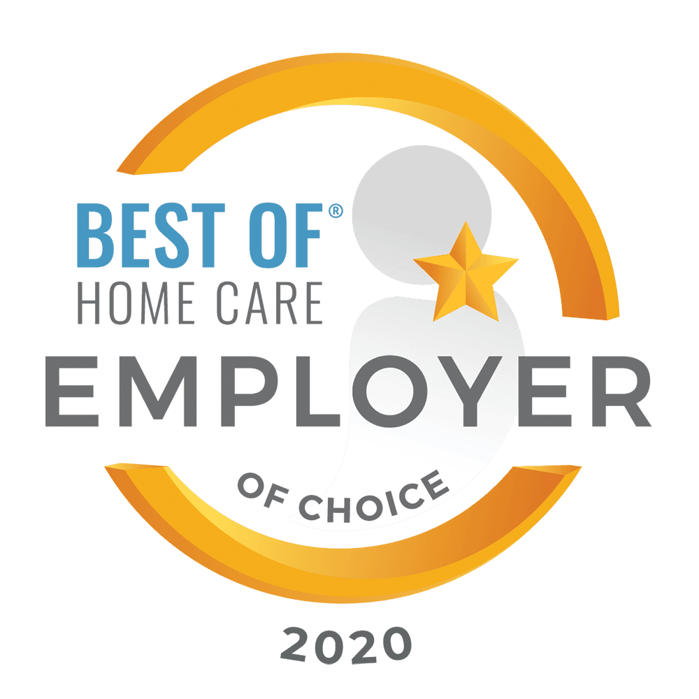 AH-Schaumburg-Employer-of-Choice-2020