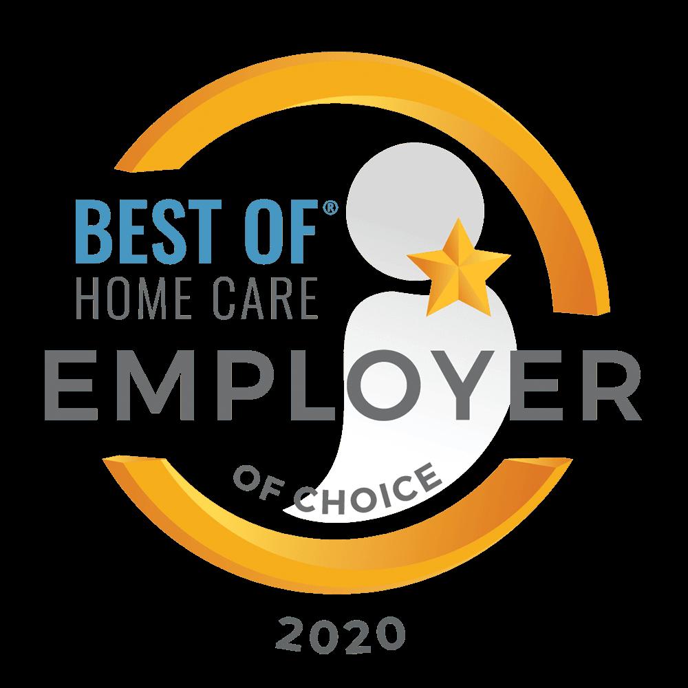 AH-Schaumburg-Employer-of-Choice-2020