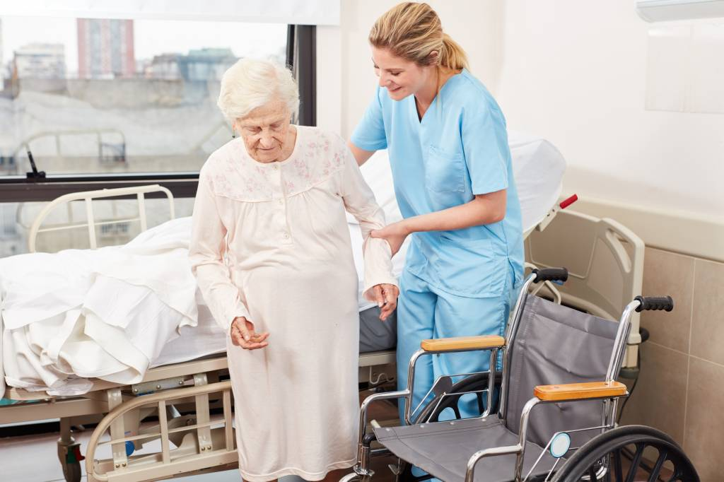 The-Benefits-of-Senior-Home-Care