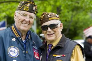 Veterans-Home-Care-Park-Ridge-IL