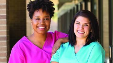 What is the Difference between PCAs, HHAs, and CNAs