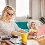 How to Balance Caregiving with Your Career