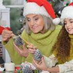 How to Stay Safe from COVID-19 This Christmas