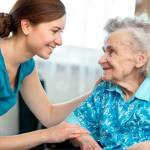 Introducing Home Care Services to Your Loved One