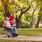 3 Benefits of Birdwatching for Seniors