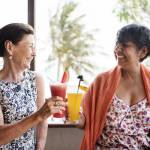 How to Prevent Your Senior Loved Ones from Dehydrating