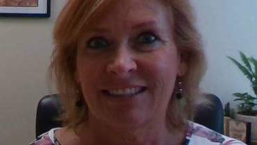 September Caregiver of the Month: Deanna Weisshaar